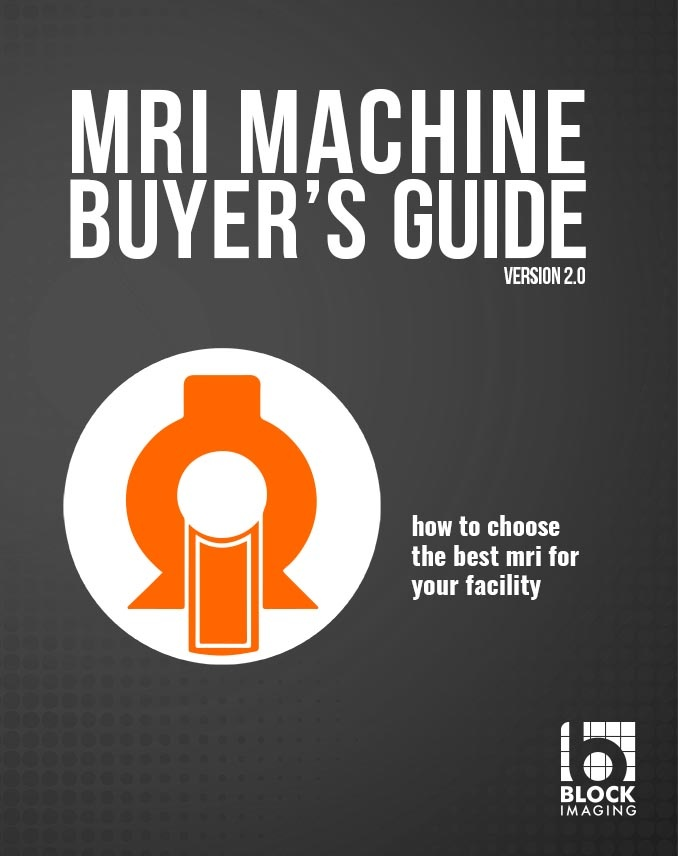cover-mri-buyers-guide.jpg