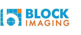Block Imaging