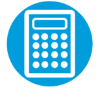 radiology-reimbursement-calculator-blue