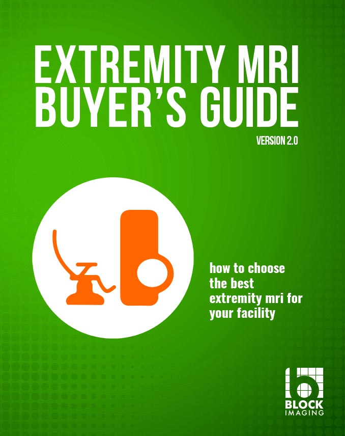 cover-extremity-mri-buyers-guide.jpg