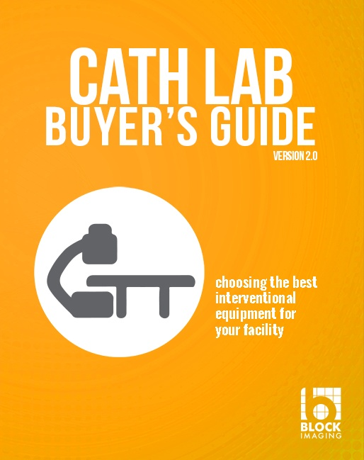 cover-cath-lab-buyers-guide