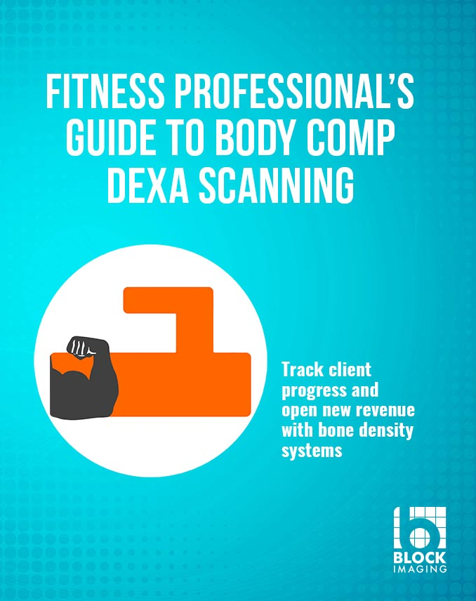 cover-fitness-professionals-guide-to-body-composition-dexa-scanning.jpg