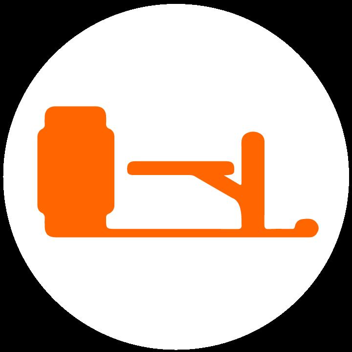 PET-CT-Icon-white-Circle