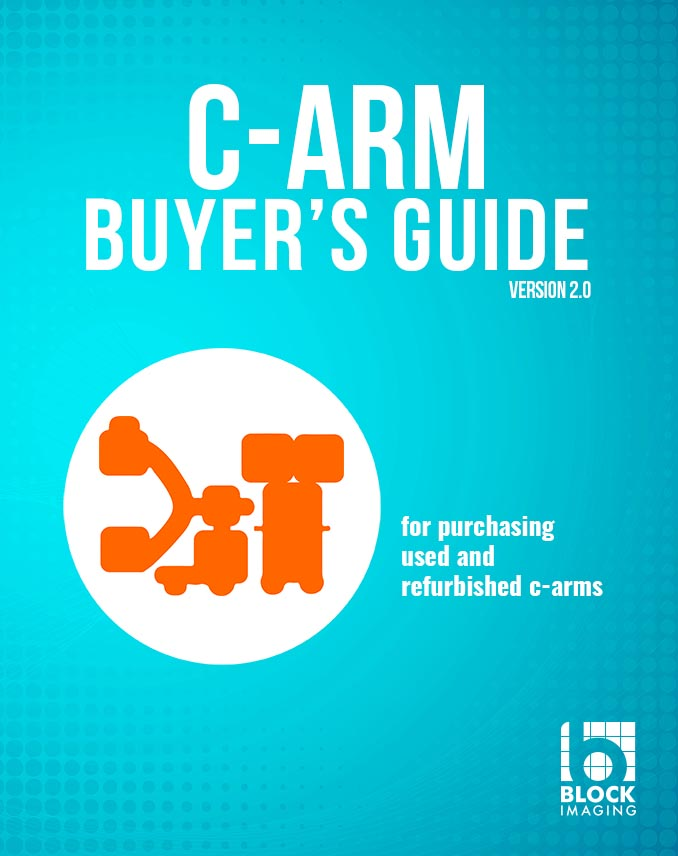 cover-c-arm-buyers-guide.jpg