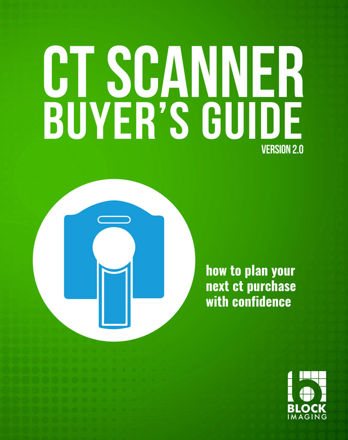 cover-ct-scanner-buyers-guide.jpg