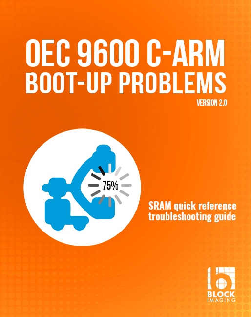 cover-oec-9600-c-arm-boot-up-problems.jpg