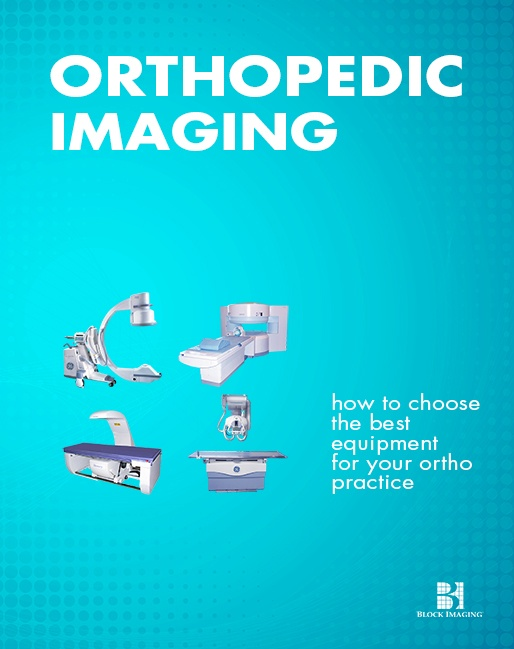 orthopedic-imaging-guide