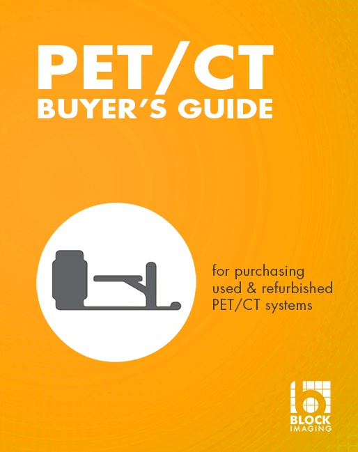 cover-pet-ct-buyers-guide.jpg