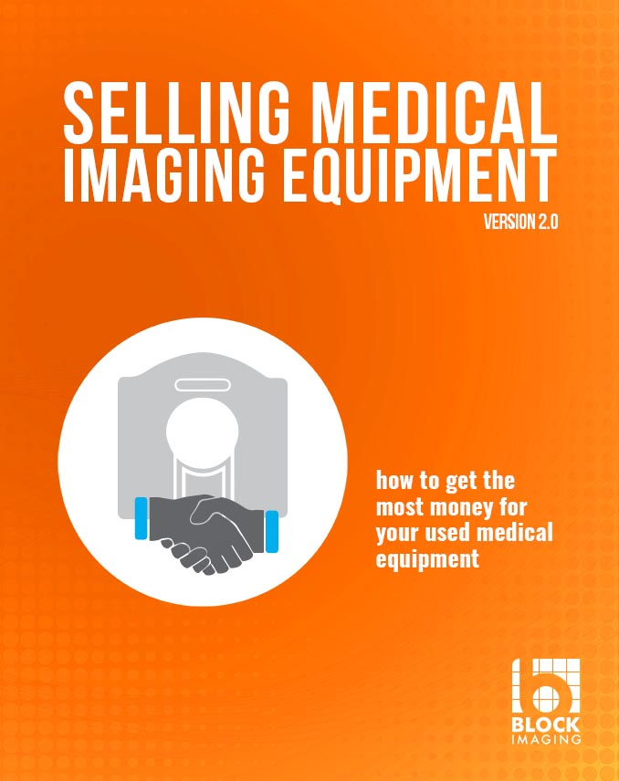 cover-selling-used-imaging-equipment.jpg