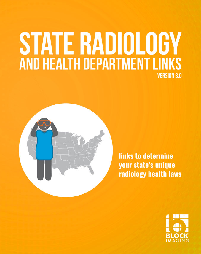 cover-state-rad-health-dept-links