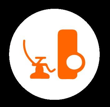 extremity-mri-orange-circle-white